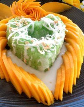 Những món ăn không thể không thử một lần khi đi du lịch Thái Lan